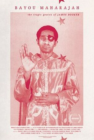 bayou-maharajah-the-tragic-genius-of-james-booker_zps41973b34
