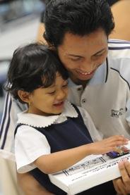 pt preschool