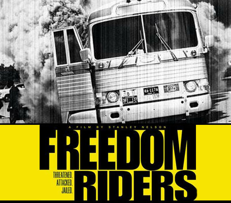 FreedomRiders_0